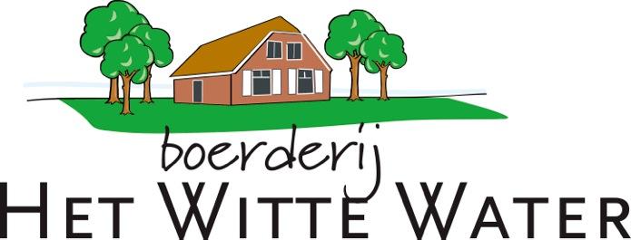 HetWitteWater-boerderij