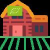 Farm512-01